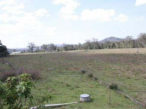 49 Francis Road Biarra, QLD 4313