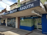 367 Pacific Highway Asquith, NSW 2077