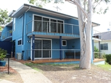 117 Government Road Nelson Bay, NSW 2315