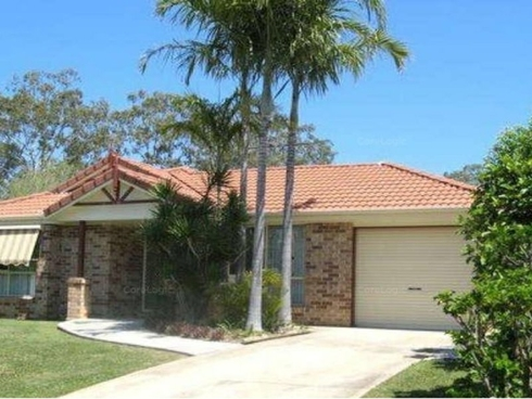8 Ballymore court Upper Caboolture, QLD 4510
