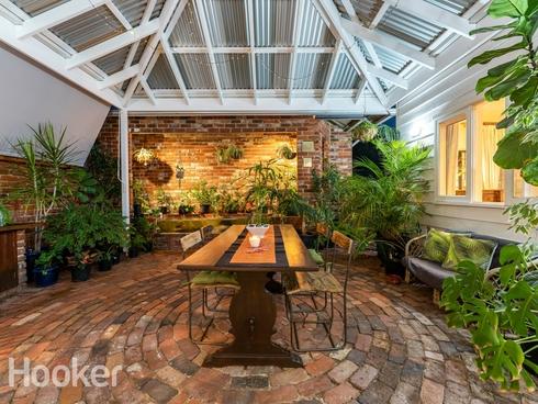 48 Hovia Terrace Kensington, WA 6151