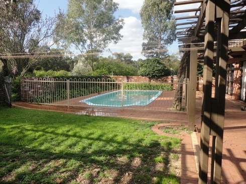 141 Stanhope Road Bickley, WA 6076