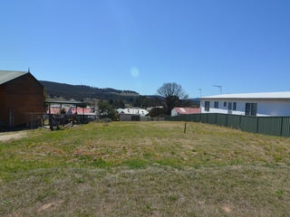 Lot 25/ Junction Street Wallerawang , NSW, 2845