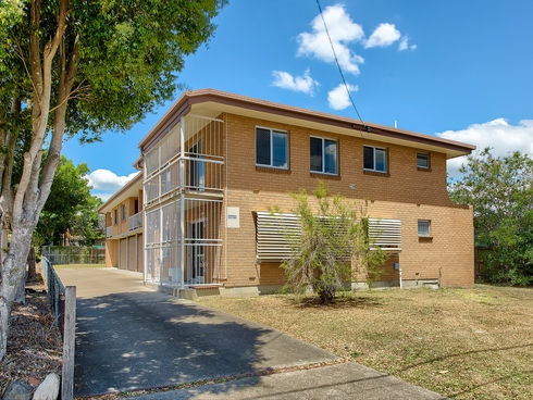 2/29 Killeen Street Nundah, QLD 4012