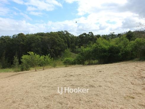 25 Lorikeet Way Tallwoods Village, NSW 2430