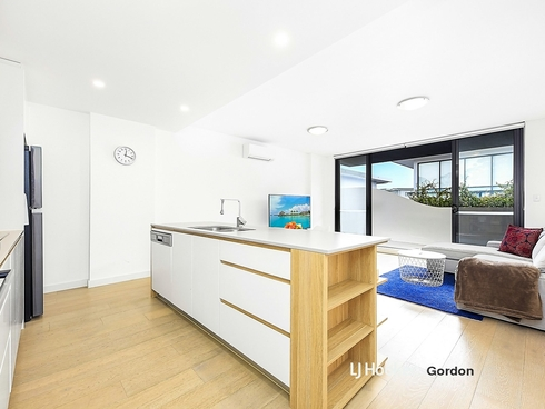 Waitara, NSW 2077