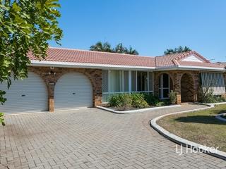 24 School Road Victoria Point , QLD, 4165