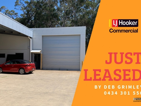2/185 Orlando Street Coffs Harbour, NSW 2450