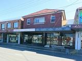 Shop 1/337 Rocky Point Road Sans Souci, NSW 2219