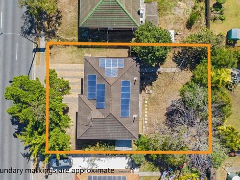 562 Newnham Road Upper Mount Gravatt, QLD 4122