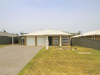 11 Chichester Road Sussex Inlet , NSW, 2540
