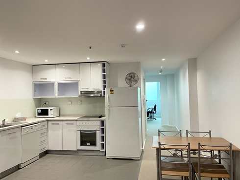 214/281-286 North Terrace Adelaide, SA 5000