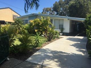 115 Eastern Road Bateau Bay , NSW, 2261