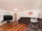 381 Rockonia Road Koongal, QLD 4701