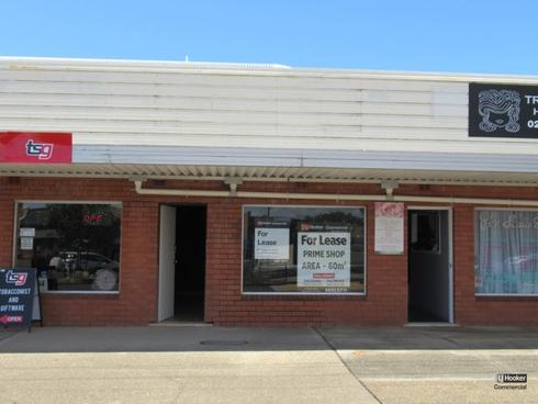 15C Ridge Street Nambucca Heads, NSW 2448