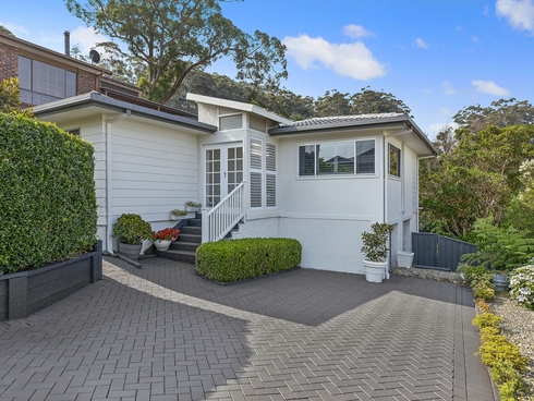 99 Hastings Road Terrigal, NSW 2260