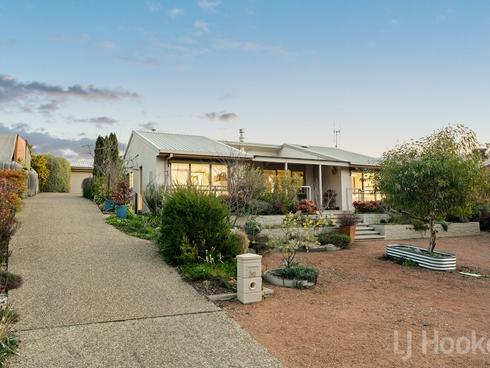 31 Kinlyside Avenue Jerrabomberra, NSW 2619