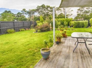 18 Cooladerry Place Rosehillproperty carousel image