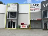 5/492 Scottsdale Drive Varsity Lakes, QLD 4227