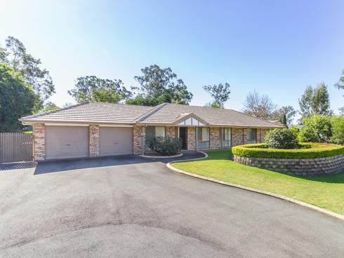 167-169 Merluna Road Park Ridge South, QLD 4125