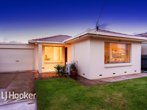 76 Palm Avenue Royal Park, SA 5014