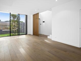 75 Holloway Street Pagewood, NSW 2035