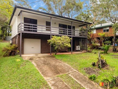 43 Banyandah Street South Durras, NSW 2536