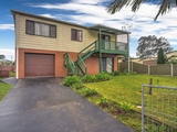 58 Macleans Point Road Sanctuary Point, NSW 2540
