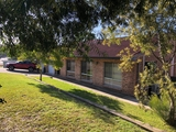 9 Peninsula Drive North Batemans Bay, NSW 2536
