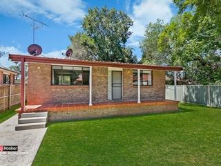115 Bridge Street Schofields , NSW, 2762