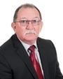 Keith Bradley