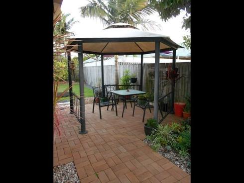 5/15 Fortune Street Coomera, QLD 4209