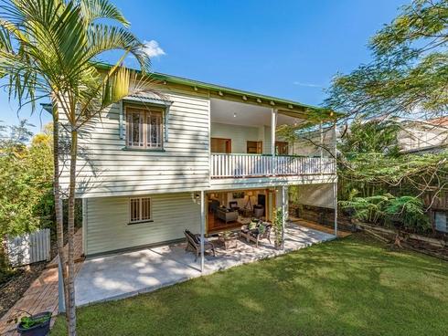20 Palmer Street Greenslopes, QLD 4120