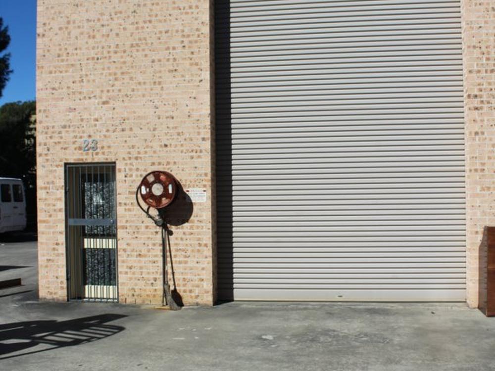 23/3 Hamley Road Mount Kuring-Gai, NSW 2080