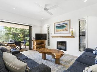 4/25 Cavvanbah Street Holiday Accomodation - Byron Bay , NSW, 2481