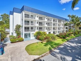 42/69-73 Arlington Esplanade Clifton Beach , QLD, 4879
