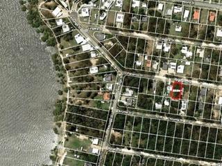 16 Panaroo Street Macleay Island , QLD, 4184