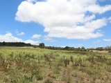 Lot 125 Gillies Range Road Atherton, QLD 4883
