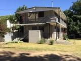 Moree, NSW 2400