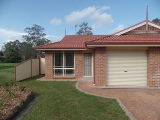 2/19 Schanck Drive Metford , NSW, 2323