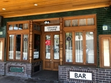 382 Darling Street Balmain, NSW 2041