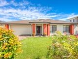 71 Freshwater Drive Banksia Beach, QLD 4507