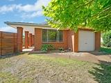 31 Gadshill Place Rosemeadow, NSW 2560