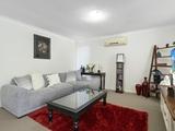 Villa 6/62-64 Pauls Road Upper Caboolture, QLD 4510