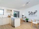 17 Myponga Terrace Kilkenny, SA 5009