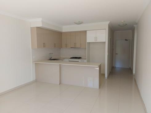 9/78-80 Essington Street Wentworthville, NSW 2145