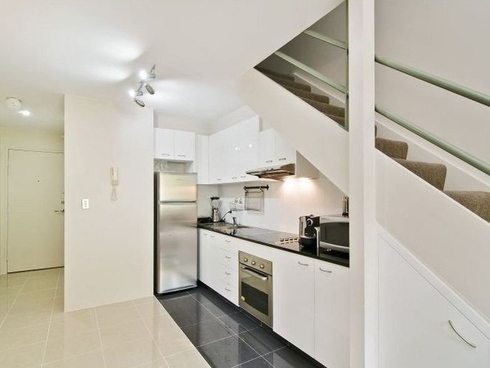 41/12 Hayberry Street Crows Nest, NSW 2065