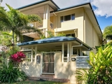 7/77 Arlington Esplanade Clifton Beach, QLD 4879