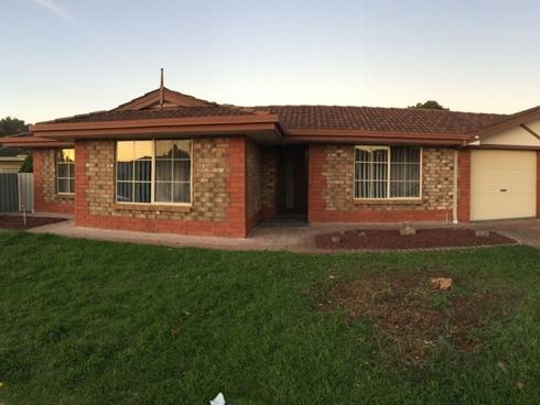 21 Stoneybrook Drive Paradise, SA 5075