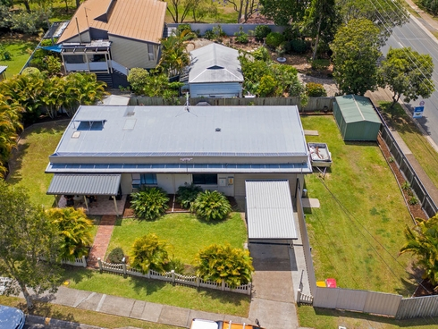 1 Veronica Avenue Daisy Hill, QLD 4127